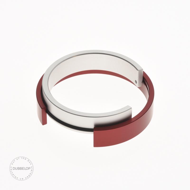 Bracelet 'Turnable'