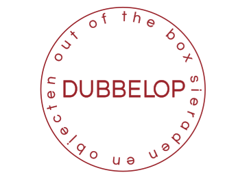 DUBBELOP-SHOP
