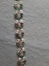 bloementjeband