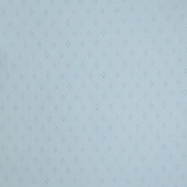 Pointelle tricot I Diamant I 100x140cm