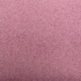 Wollen stof I Gekookte wolmix I 20x30cm