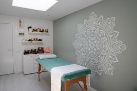 Cadeaubon VIP Touch & Sound massage