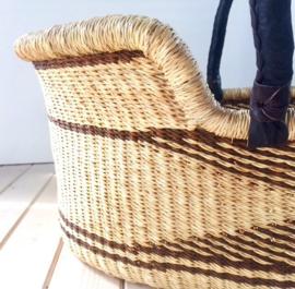Moses Basket #27