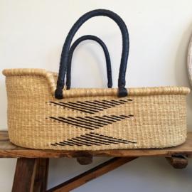 Moses Basket #35