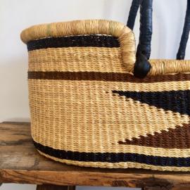 Moses Basket #31