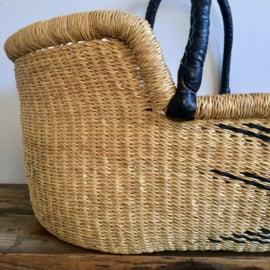 Moses Basket #43