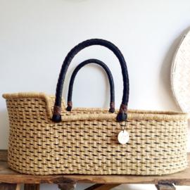 Moses Basket #09