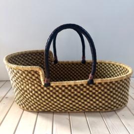 Moses Basket #04