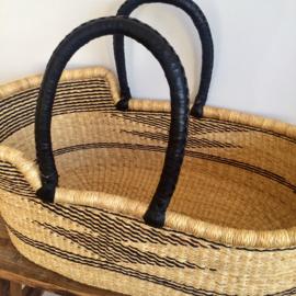 Moses Basket #33