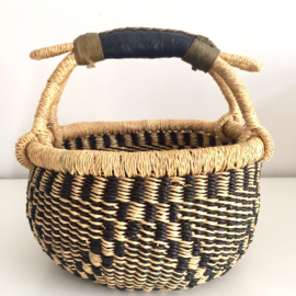 Marketa Basket - MEDIUM SIZE - #2