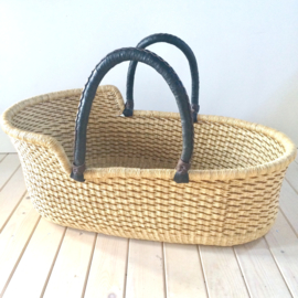 Moses Basket #21