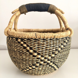 Marketa Basket - LARGE - #6