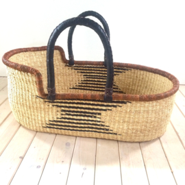 Moses Basket #26