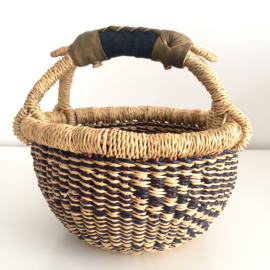 Marketa Basket - MINI - #5