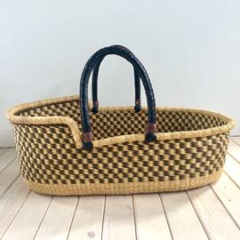 Moses Basket #08