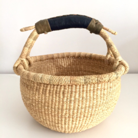 Marketa Basket - MEDIUM SIZE - #3