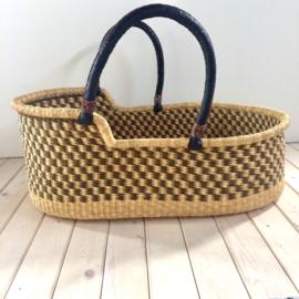 Moses Basket #12