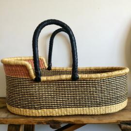 Moses Basket #38