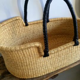 Moses Basket #44