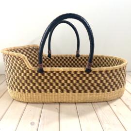 Moses Basket #11