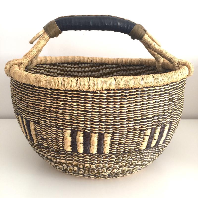 Marketa Basket - SUPERBIG - #12