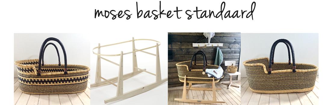 header slideshow moses basket standaard