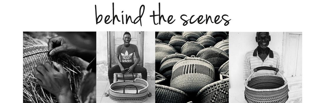 header behind the scenes missie en visie