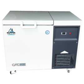 -86℃  Chest - freezer 105L