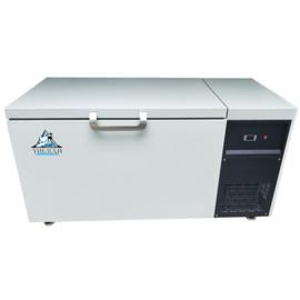 -86℃  Chest - freezer 200L