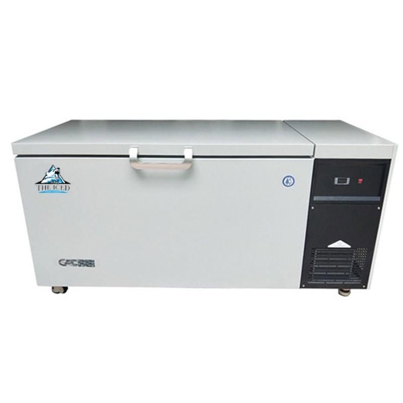 -86°C  Vriezer - Kist 650L