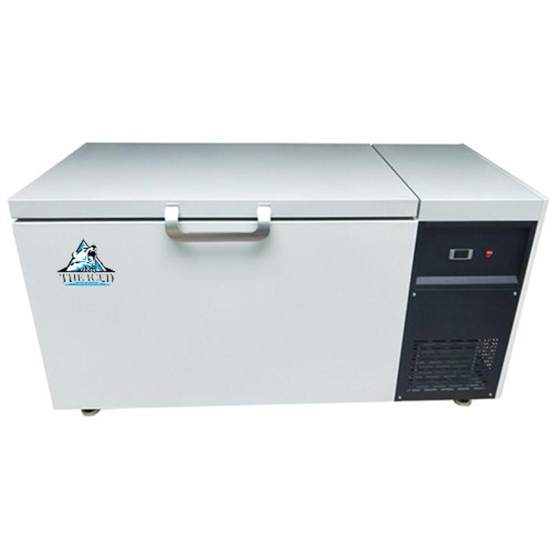 -86°C  Vriezer - Kist 480L