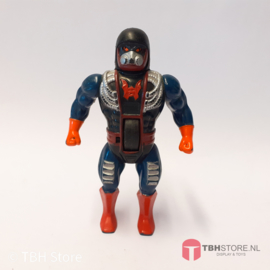 MOTU Masters of the Universe Dragstor