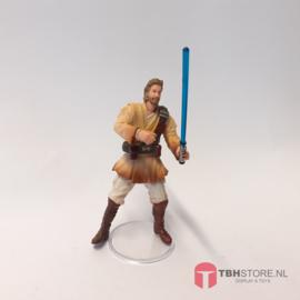Star Wars The Clone Wars Ben Obi-Wan Kenobi