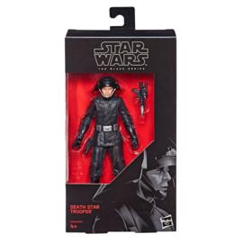 Star Wars Black Series Death Star Trooper #60