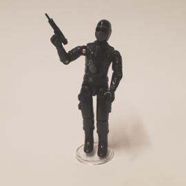 G.I. Joe Snake Eyes (V1)