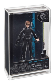 "Star Wars Black Series 6"" Boxed Action Figure"