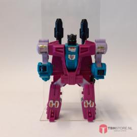 Transformers Snaptrap