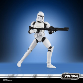 PRE-ORDER Star Wars Vintage Collection Episode II 2020 Clone Trooper