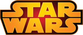 Modern Star Wars
