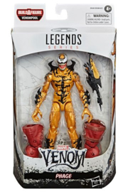 Marvel Legends Phage (Marvel Comics)