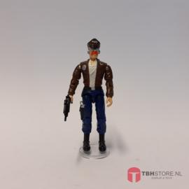 G.I. Joe Dogfight (v1) (Compleet)