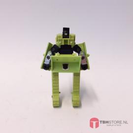 Transformers Bonecrusher (Devastator)
