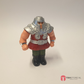 Masters of the Universe Ram-Man