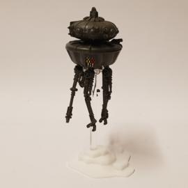 Probot (Probe Driod) Stand - Snow