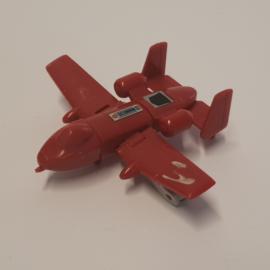 Transformers Powerglide