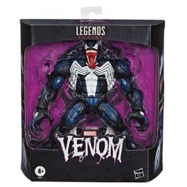 Marvel Legends Series Venom BAF Ver. 20 cm