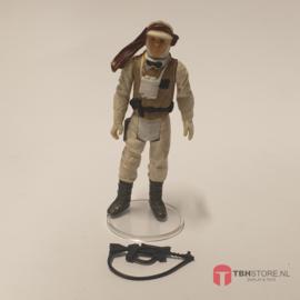 Luke Skywalker Hoth Battle Gear (Compleet)