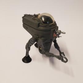 CAP-2 (mini-rig)