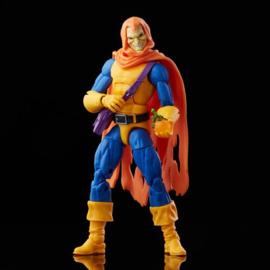 PRE-ORDER Spider-Man Retro Marvel Legends Hobgoblin