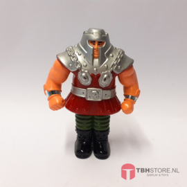 MOTU Masters of the Universe Ram-Man
